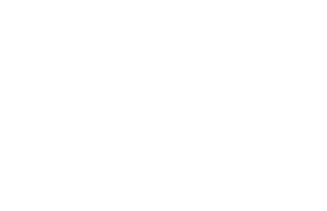 Wishing Wells Motel